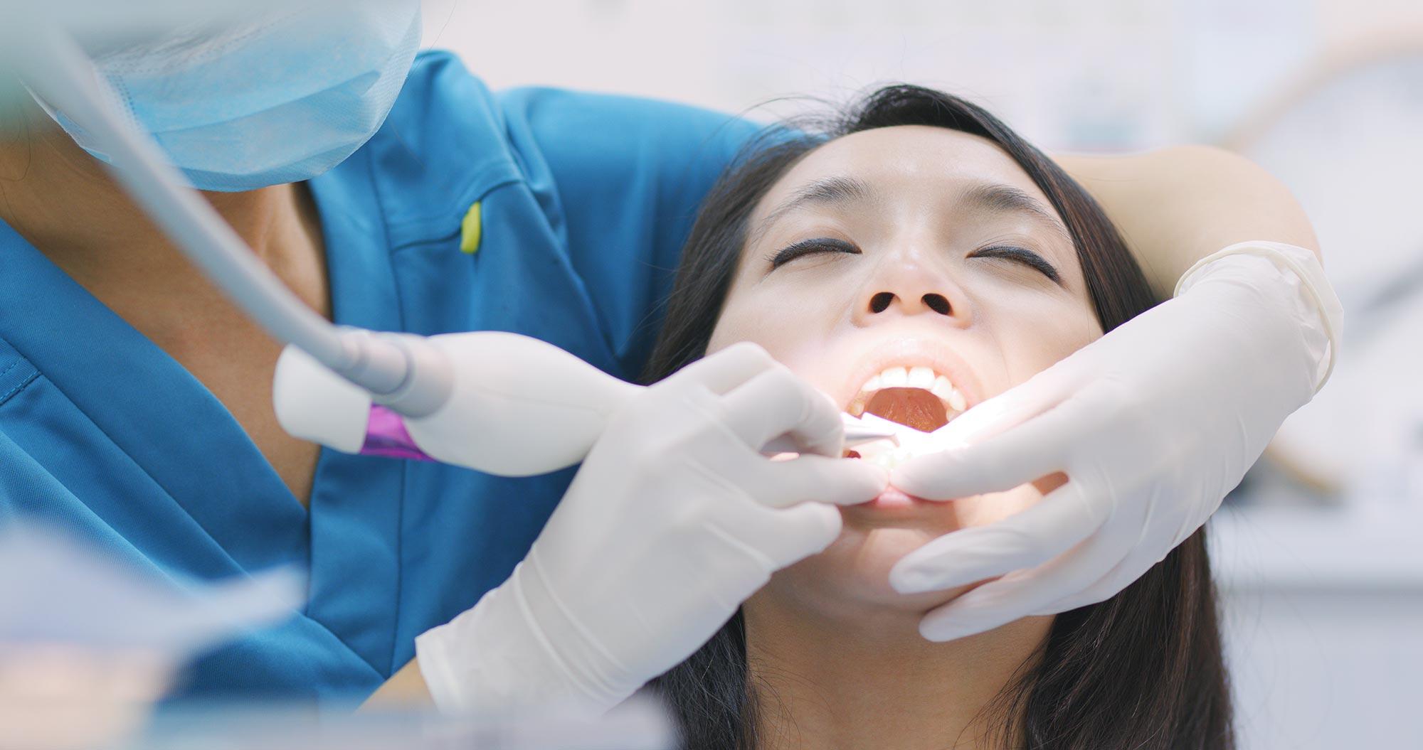 不能錯過植牙過程分享,植牙手術過程大公布