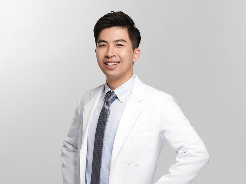 林為成-醫師-m