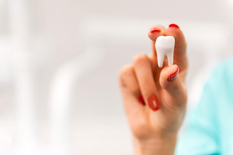 professional-dentist-office-Y6G2MA9